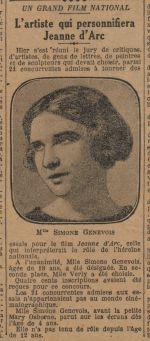 19270618-Le Journal