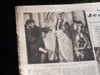 1929-cine-miroir-05jpg