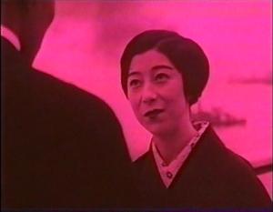 1929 yakumo emiko in fue no shiratama
