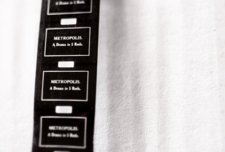 9-5mm-metropolis01