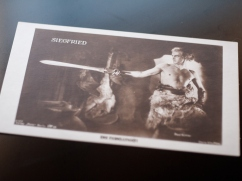 late-1920s-nibelungen-postcard01