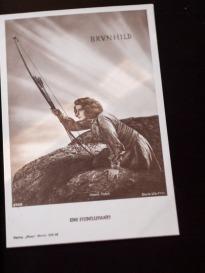 late-1920s-nibelungen-postcard02