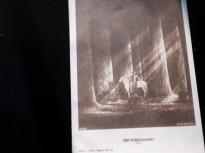 late-1920s-nibelungen-postcard03