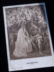 late-1920s-nibelungen-postcard04