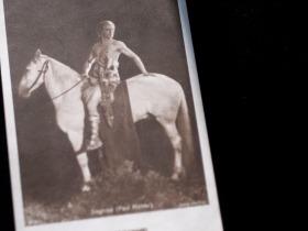 late-1920s-nibelungen-postcard05