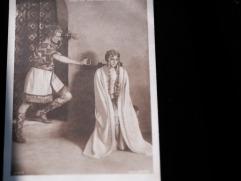 late-1920s-nibelungen-postcard06