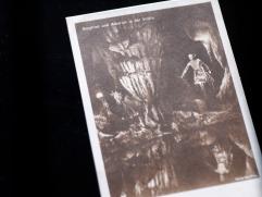 late-1920s-nibelungen-postcard07