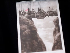 late-1920s-nibelungen-postcard08