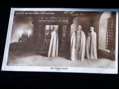 late-1920s-nibelungen-postcard09