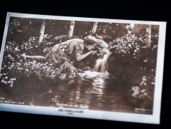 late-1920s-nibelungen-postcard10