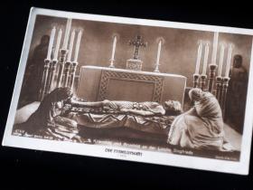 late-1920s-nibelungen-postcard12