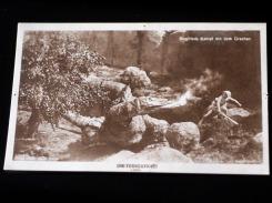 late-1920s-nibelungen-postcard13
