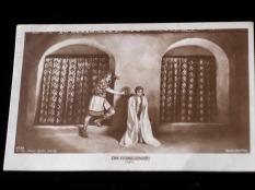 late-1920s-nibelungen-postcard14