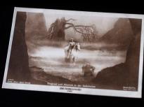 late-1920s-nibelungen-postcard15