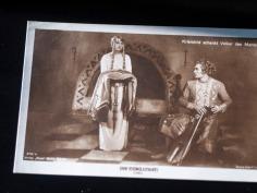 late-1920s-nibelungen-postcard16