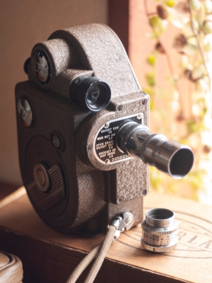 revere-eight-model-88-01