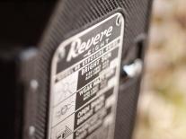 revere-eight-model-88-04