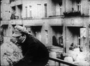 1914-tenba (2)