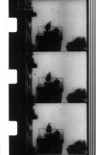 1914-tenba (3)