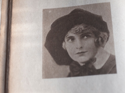 1916-le-courrier-de-washington-02