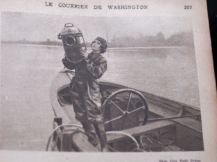 1916-le-courrier-de-washington-17