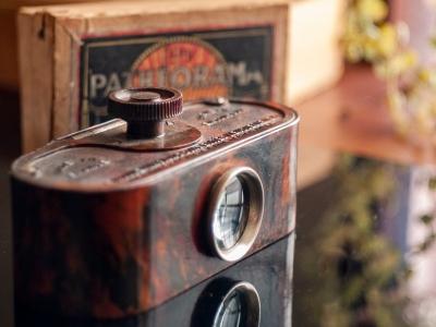 1920s-patheorama-bakelite01