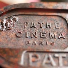 1920s-patheorama-bakelite04