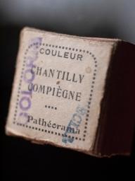 1920s-patheorama-bakelite06