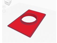 3D-Printer-00112-icarette-00