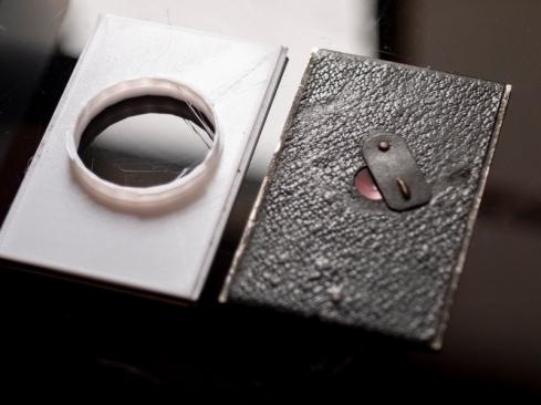 3D-Printer-00112-icarette-04