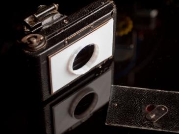 3D-Printer-00112-icarette-05