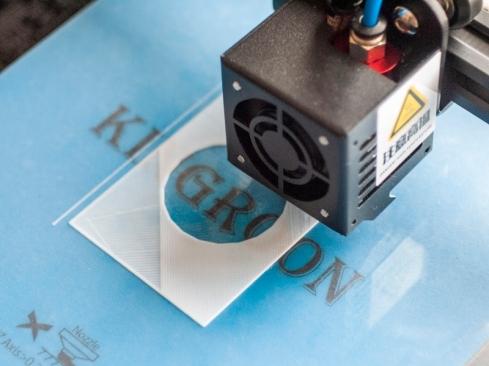 3D-Printer-00112-icarette-10