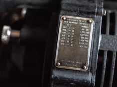 b&h-filmo-projector-06