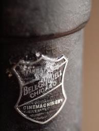 b&h-filmo-projector-09