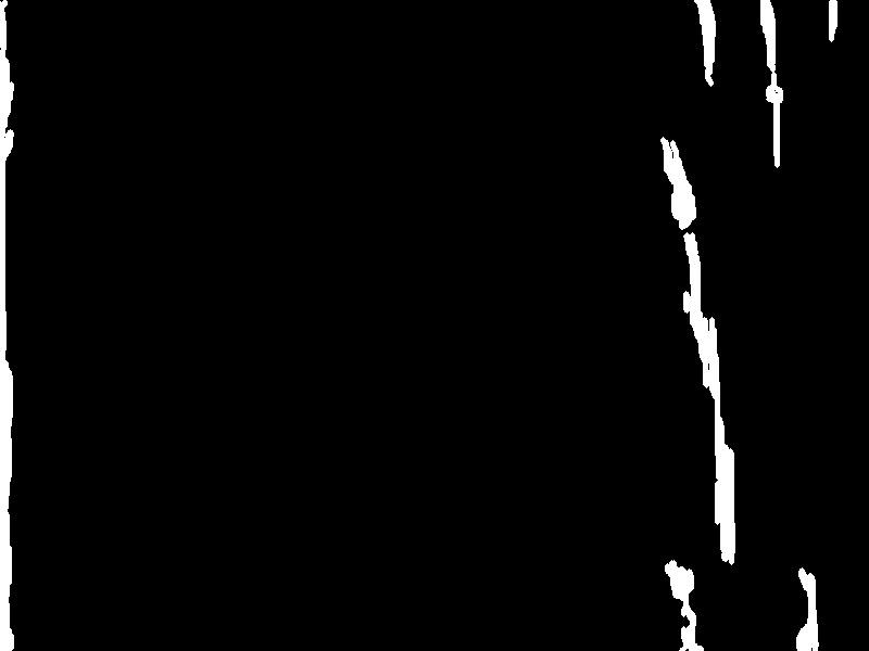 参考画像04(マスク画像01)