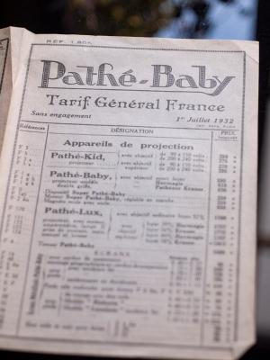 pathe-baby-tarif-general-france01