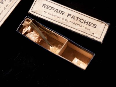 repair_pathes01