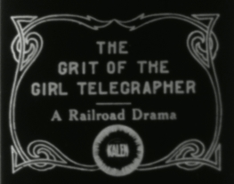 1912-the-grit-of-the-girl-telegrapher-00