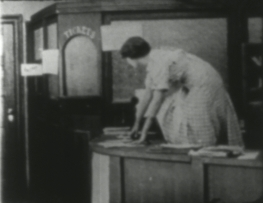 1912-the-grit-of-the-girl-telegrapher-08