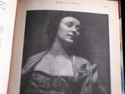 1916年『ザッペルンデ・ラインヴァント(活動寫眞)』レッセル・オルラ