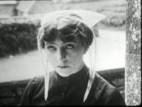 1924-pecher-d-islande-02