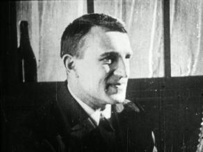 1924-pecher-d-islande-02b