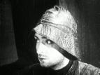 1924-pecher-d-islande-02c
