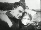 1924-pecher-d-islande-06b