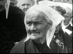 1924-pecher-d-islande-07