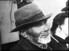1924-pecher-d-islande-08