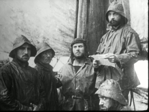 1924-pecher-d-islande-09