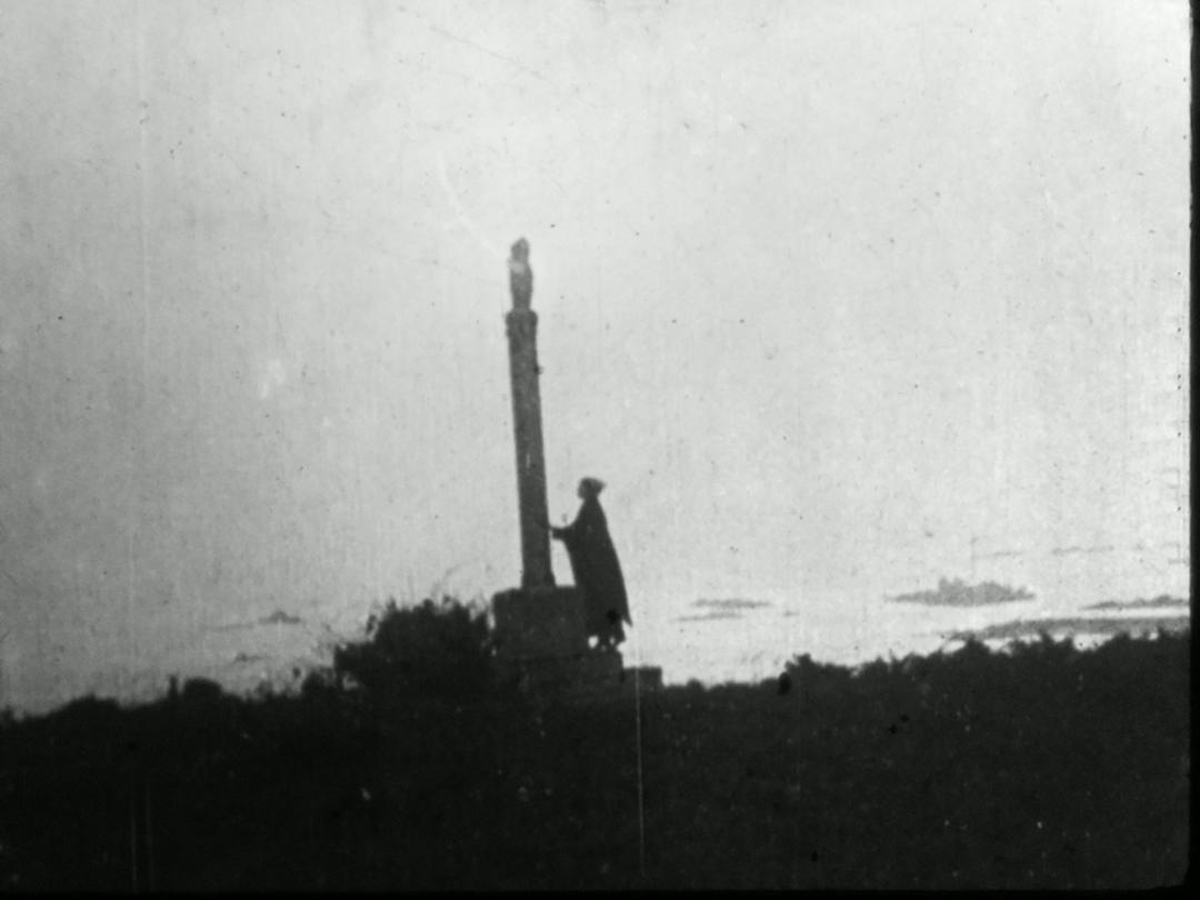 1924-pecher-d-islande-10
