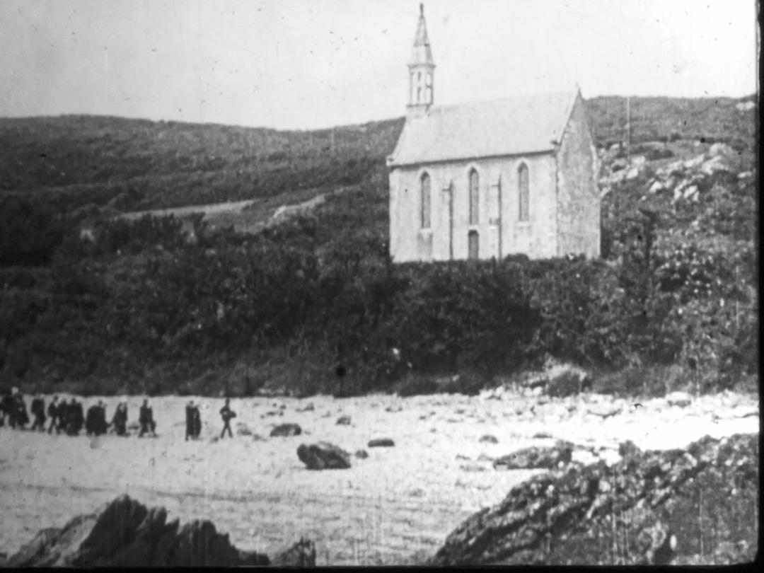 1924-pecher-d-islande-14
