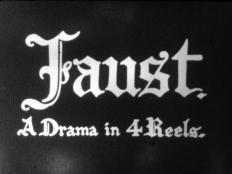 1926-faust_uk-pathescope-9-5mm (1)